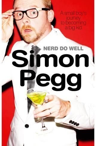nerd_do_well_book_cover_01