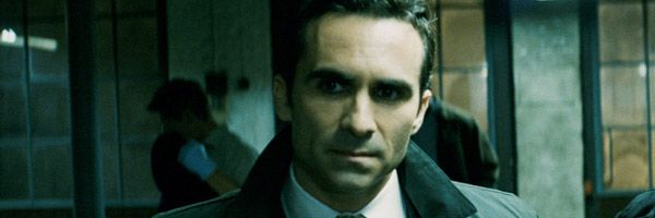 nestor-carbonell-the-dark-knight-rises-slice