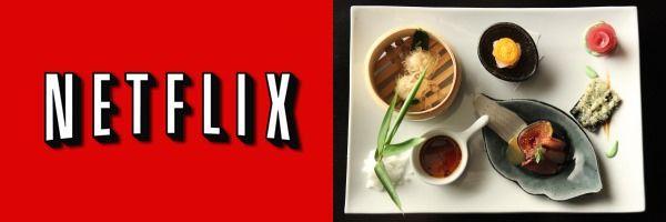netflix-documentaries-chefs-table-virunga