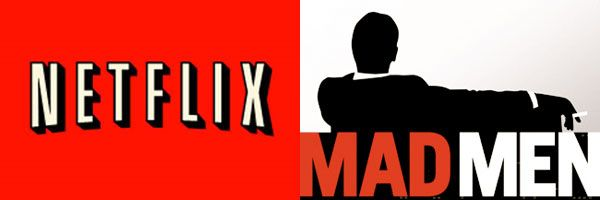 netflix-mad-men-slice