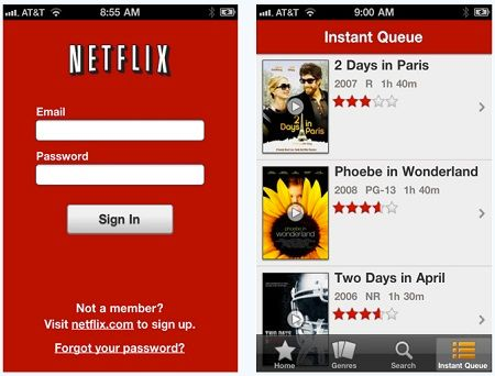 netflix_iphone_ipod_app_01