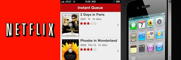 netflix_iphone_ipod_app_slice