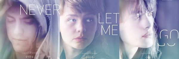 never_let_me_go_movie_posters_slice_01