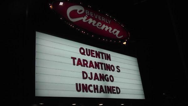 new-beverly-cinema-django