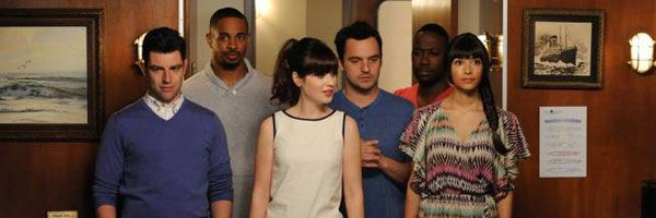 new-girl-renewed-season-5