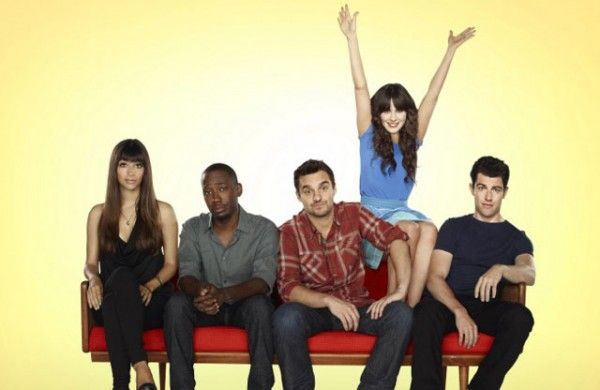 new-girl-fox-cast