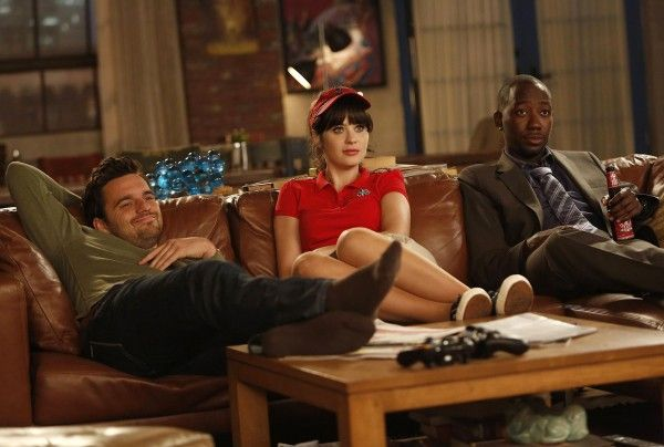 new-girl-jake-johnson-zooey-deschanel-lamorne-morris