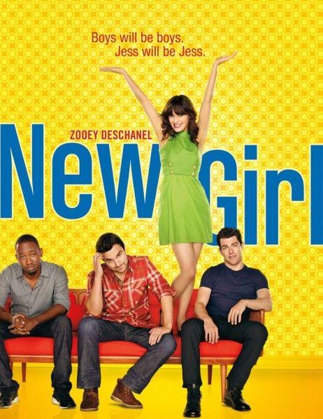 new-girl-poster