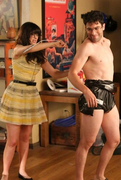 new-girl-zooey-deschanel-max-greenfield