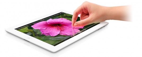 new-ipad-3-hd-image