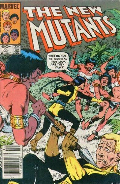 new-mutants-comic-cover