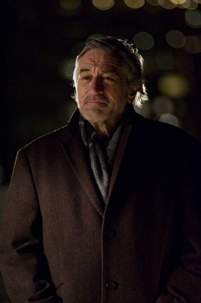 robert-de-niro-new-years-eve
