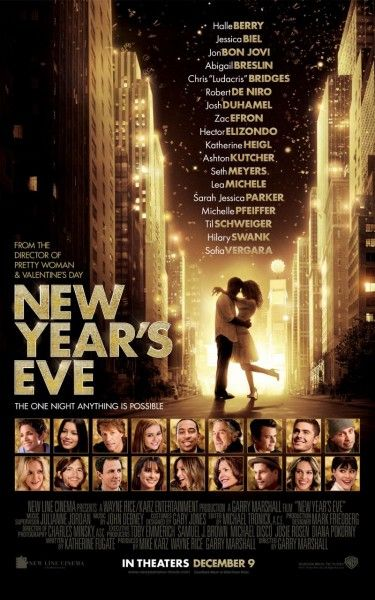 new-years-eve-movie-poster-banner-01