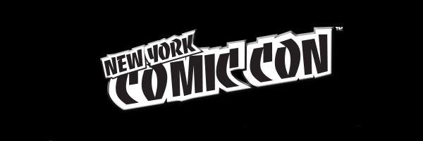 new-york-comic-con-badges-contest