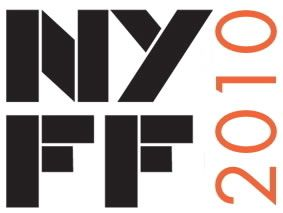 new_york_film_festival_2010_logo