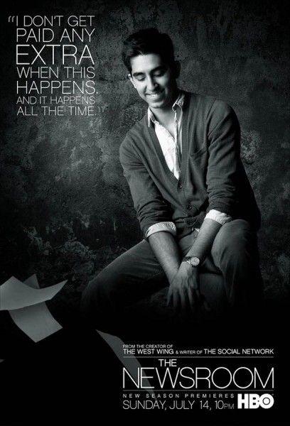 newsroom-season-2-poster-dev-patel