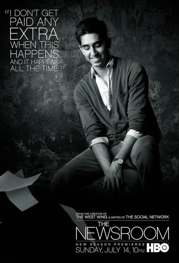 newsroom-season-2-poster-dev-patel.jpg