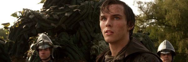 nicholas-hoult-jack-giant-slayer-slice