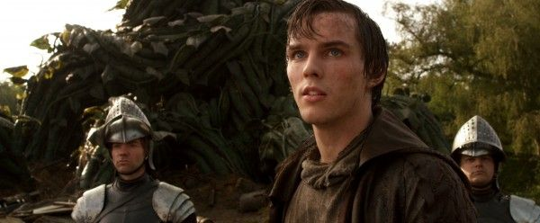nicholas-hoult-jack-the-giant-slayer-image
