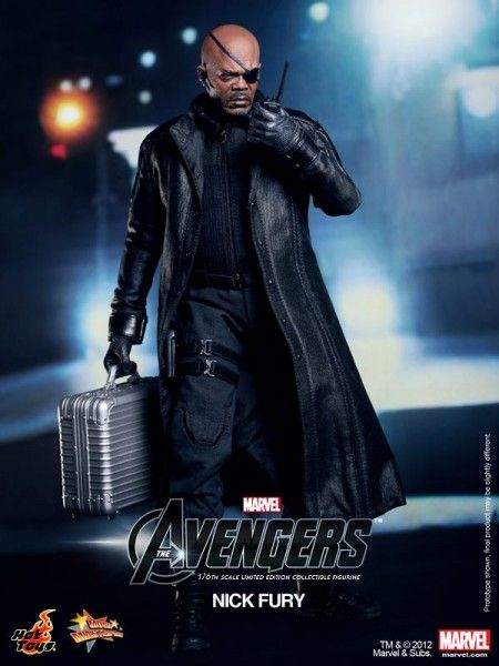 nick-fury-avengers-toy-1