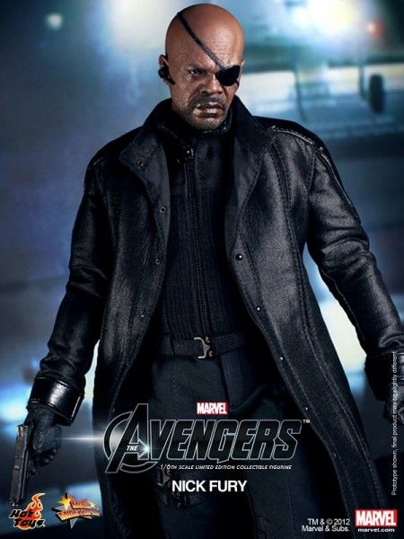 nick-fury-avengers-toy-5