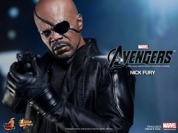 nick-fury-avengers-toy-6