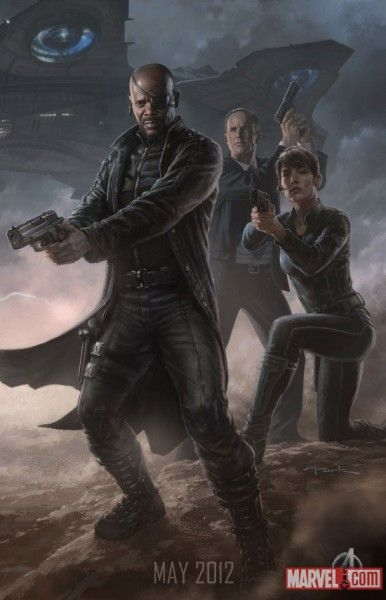 nick-fury-the-avengers-concept-art