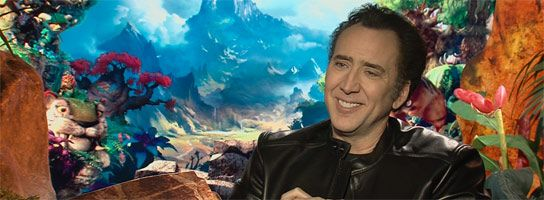 nicolas-cage-the-croods-interview-slice