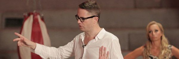 nicolas-winding-refn-director-the-bringing