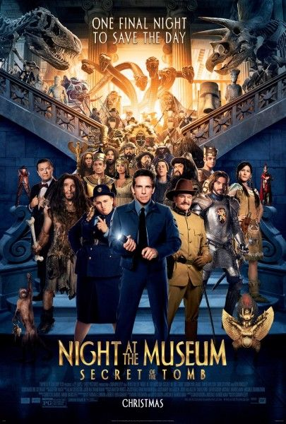 night-at-the-museum-3-poster