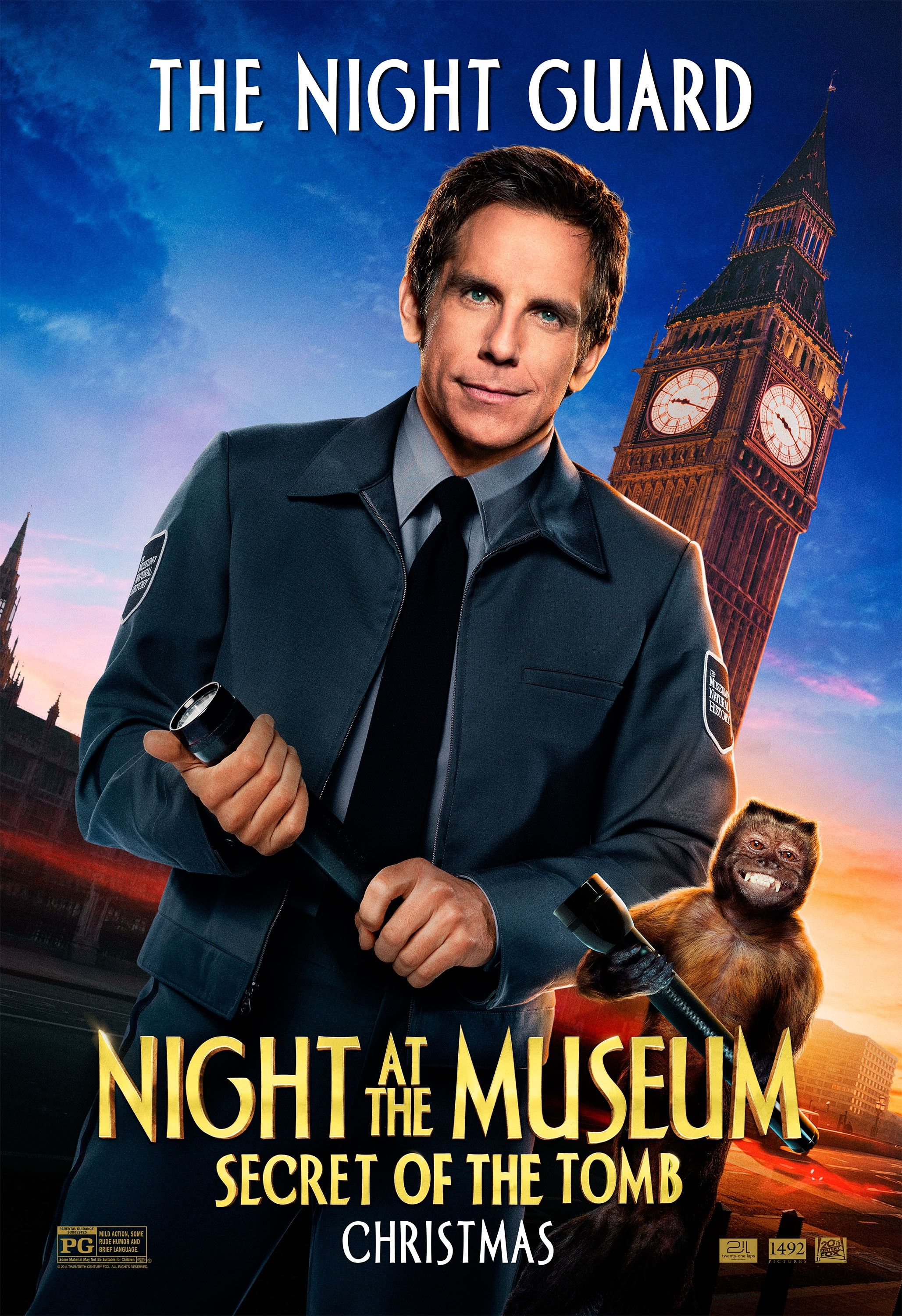 Night at the museum 2 cast cupid dating
