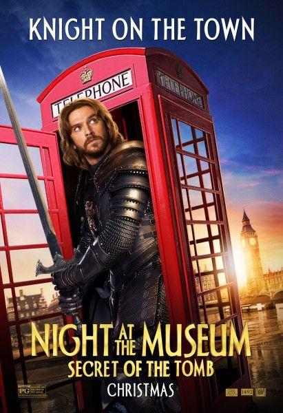 night-at-the-museum-3-poster-dan-stevens