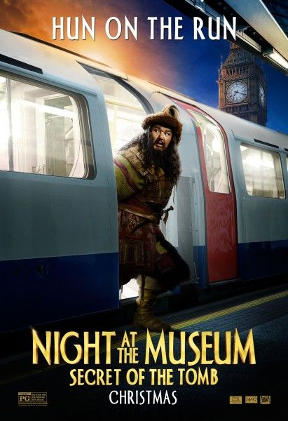 night-at-the-museum-3-poster-patrick-gallagher
