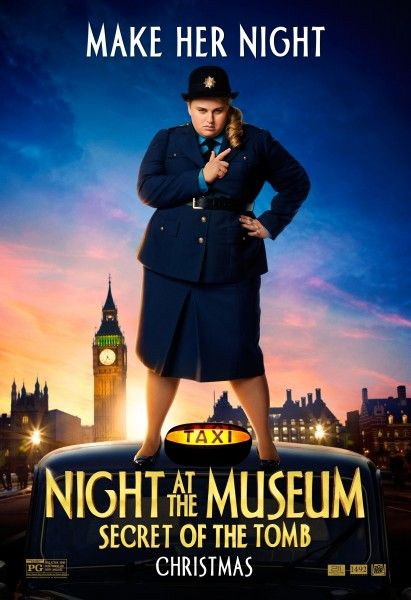 night-at-the-museum-3-poster-rebel-wilson