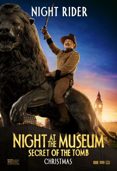 night-at-the-museum-3-poster-robin-williams