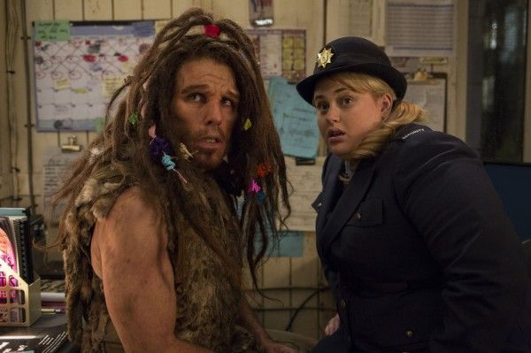 night-at-the-museum-secret-of-the-tomb-rebel-wilson
