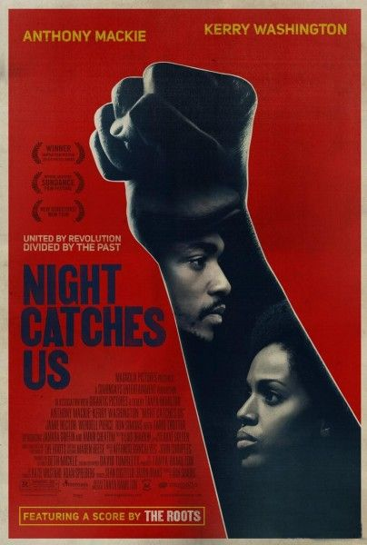 night-catches-us-poster-image