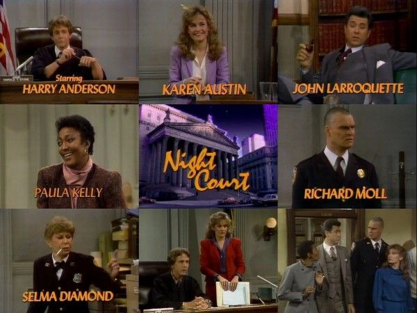 night-court
