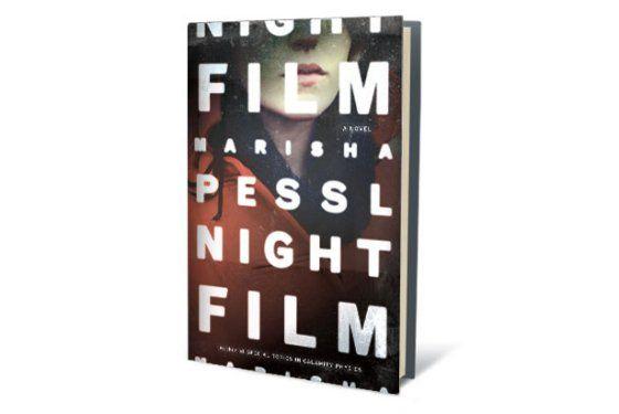 READ: Book Review: Night Film (Marisha Pessl). PDF, EPUB ...