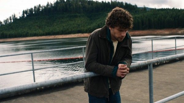 night-moves-jesse-eisenberg