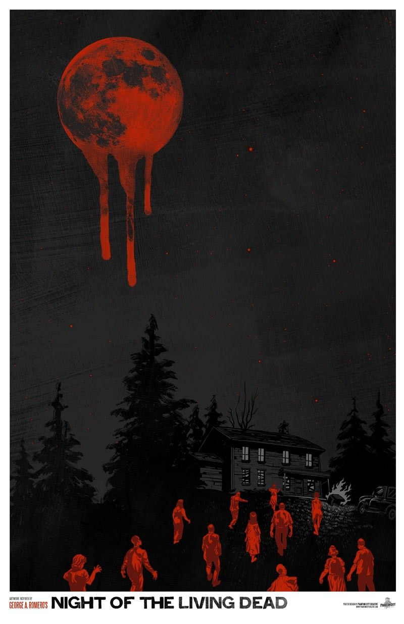 red moon phantom - photo #12