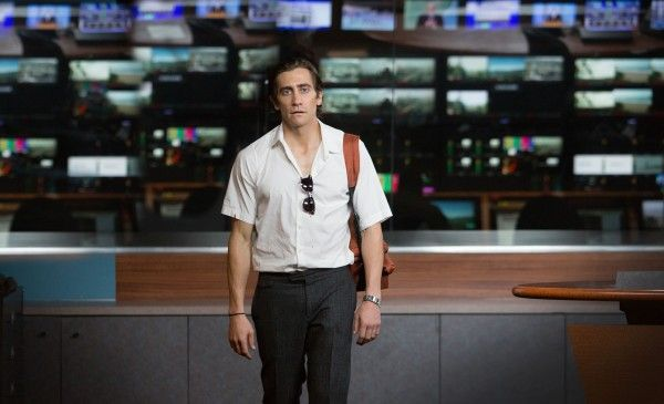 nightcrawler-blu-ray-review-jake-gyllenhaal