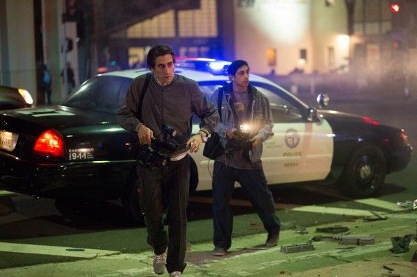 nightcrawler-jake-gyllenhaal-riz-ahmed