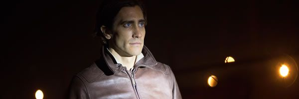 nightcrawler-blu-ray