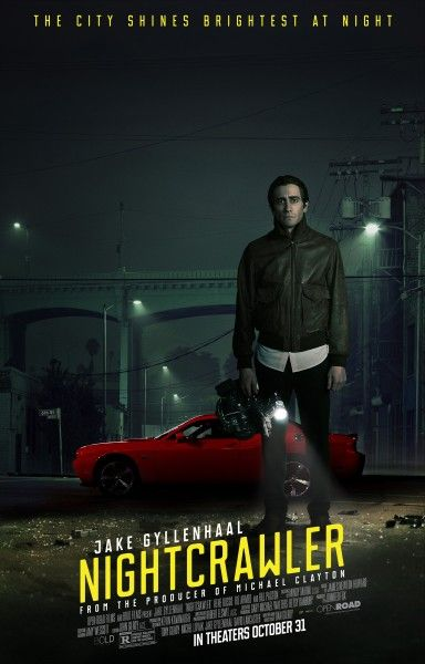 nightcrawler-poster-final