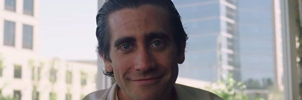 nightcrawlers-trailer-jake-gyllenhaal