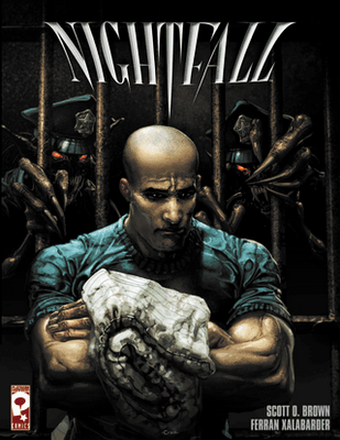 nightfall_scott_o_brown_cover