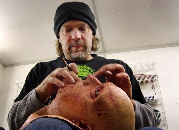 nightmare-factory-greg-nicotero-2