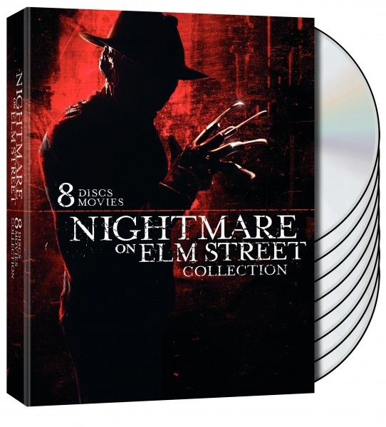 nightmare-on-elm-street-box-set-dvd