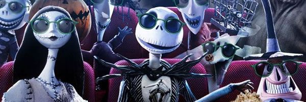 nightmare_before_christmas_3d_poster_slice_01